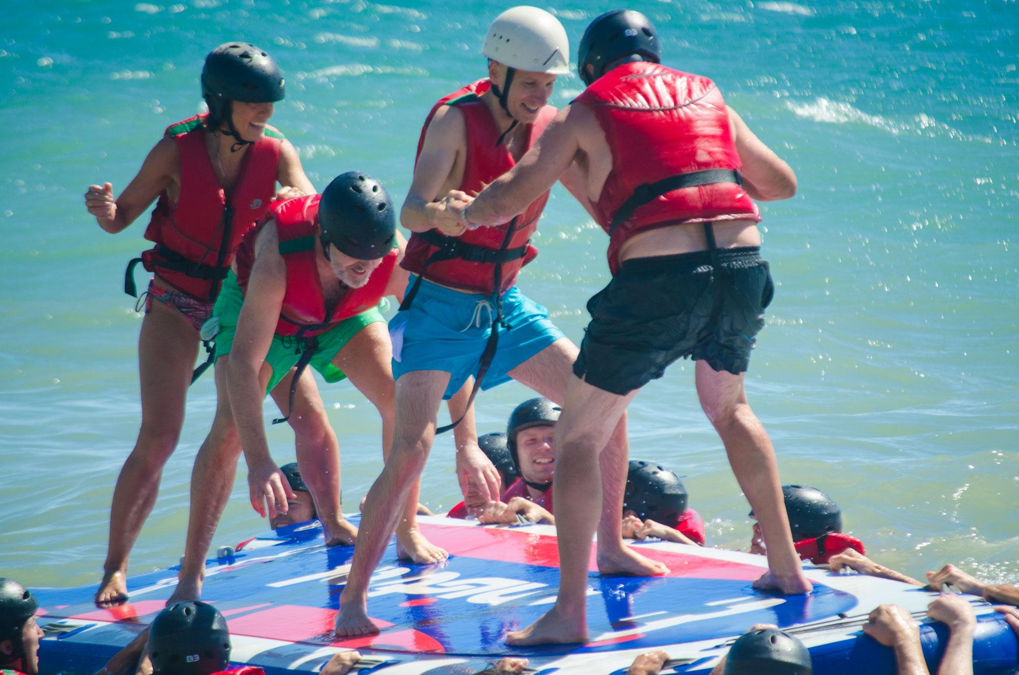 momentos-mediterranean-challenge-big-paddle-surf-6-marbella