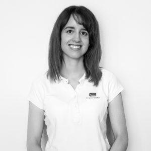 Nina-Segador-exploramas-barcelona