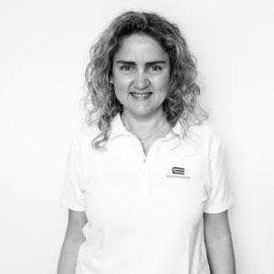 Sandra-Faura-exploramas-barcelona