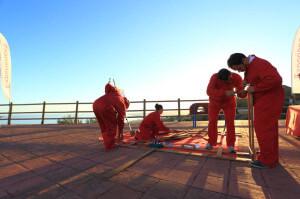 construccion-formula-uno-team-building-exploramas-3