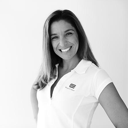 Eva Rosado