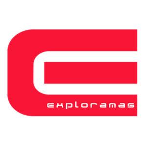 logo-exploramas-web