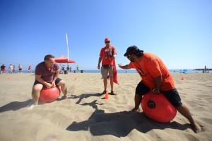 mediterranean-challenge-beach-games-exploramas-11