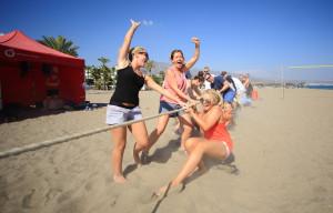 mediterranean-challenge-beach-games-exploramas-2