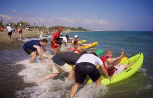 mediterranean-challenge-beach-games-exploramas-3