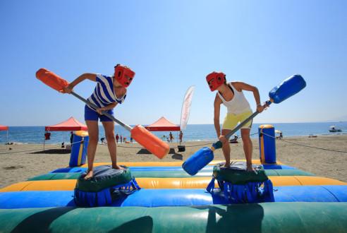 mediterranean-challenge-beach-games-exploramas-4