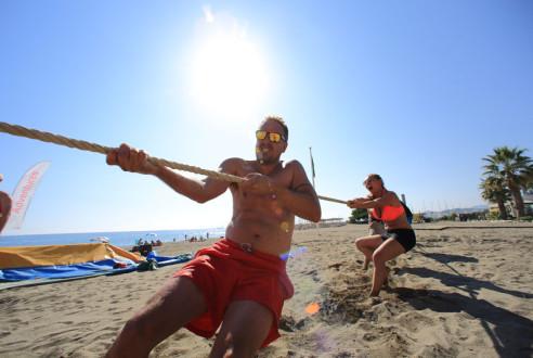 mediterranean-challenge-beach-games-exploramas-6