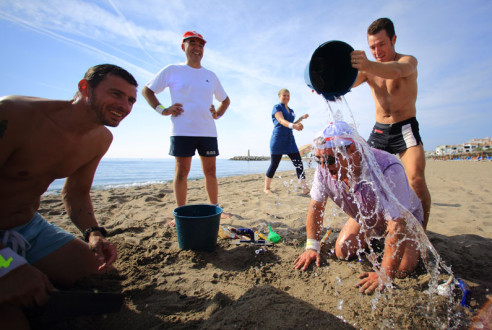 mediterranean-challenge-beach-games-exploramas-8