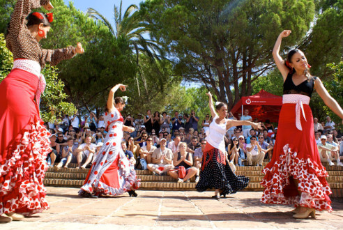 team-building-flamenco-exploramas-1
