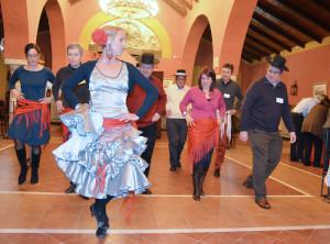 team-building-flamenco-exploramas-11