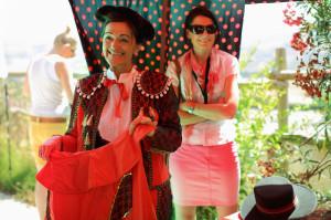 team-building-flamenco-exploramas-13