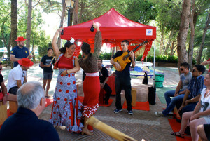 team-building-flamenco-exploramas-2