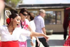 team-building-flamenco-exploramas