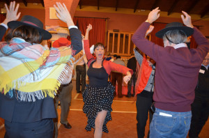 team-building-flamenco-exploramas-5