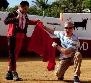 team-building-mijas-burro-polo-exploramas-7