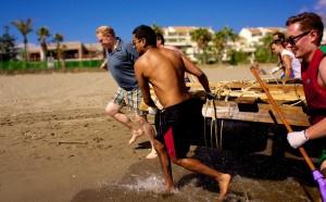 team-building-teamwork-exploramas