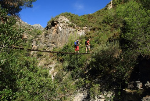 Senderismo-trekking-rutas-exploramas-0