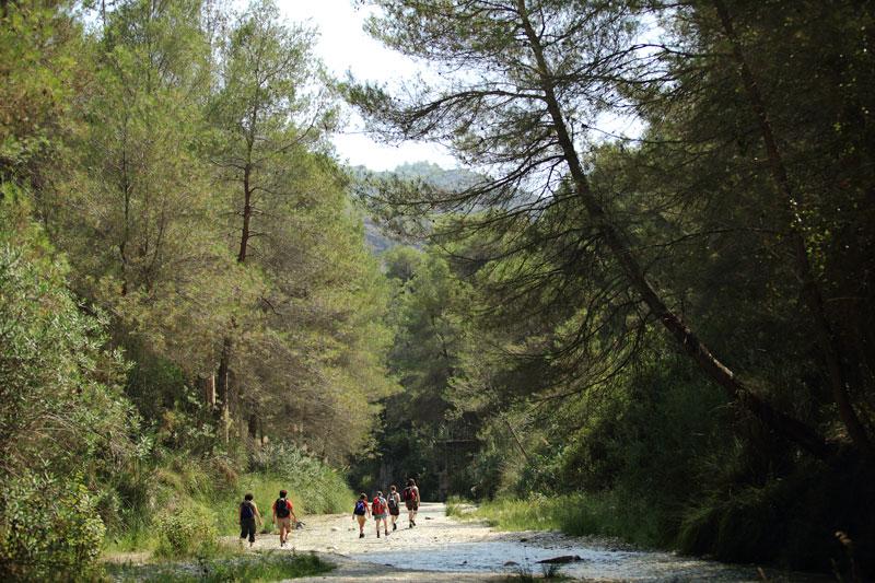 Senderismo-trekking-rutas-exploramas-10