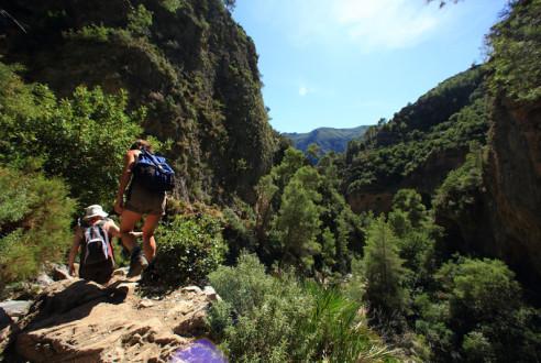 Senderismo-trekking-rutas-exploramas-3