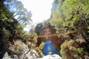 Senderismo-trekking-rutas-exploramas-4