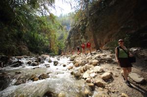Senderismo-trekking-rutas-exploramas-6
