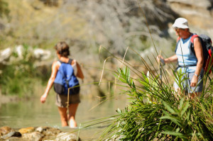 Senderismo-trekking-rutas-exploramas-7