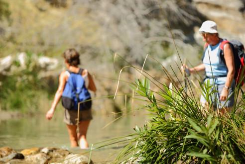 Senderismo | Rutas Senderismo | Trekking