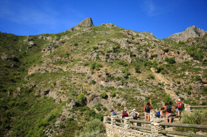 Senderismo-trekking-rutas-exploramas-9