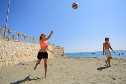 Team-building-sports-beach-volley-exploramas-10