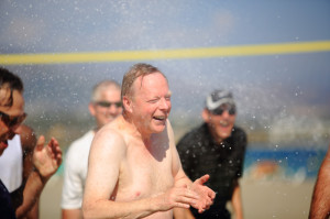 Team-building-sports-beach-volley-exploramas-5
