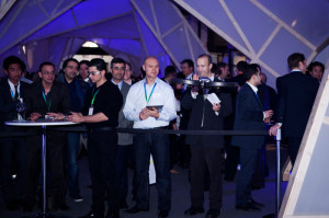 ar-drone-desafio-tecnologico-evento-corporativo-exploramas-2