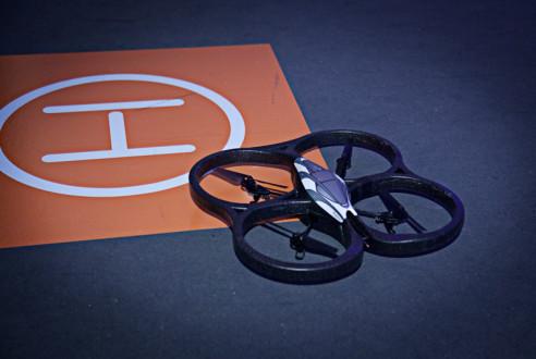 ar-drone-desafio-tecnologico-evento-corporativo-exploramas-4