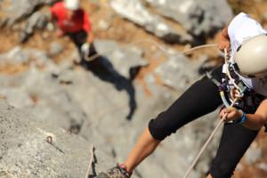aventura-empresas-escalada-rapel-multiaventura-exploramas