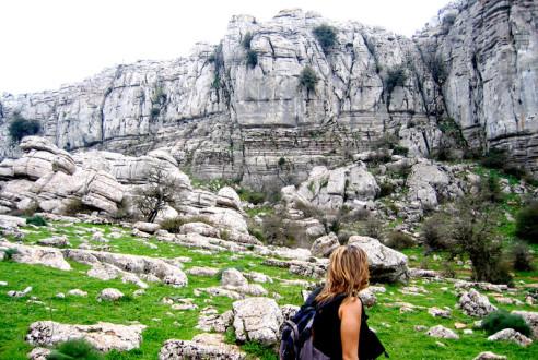 aventura-en-antequera-senderismo-el-torcal-eventos-exploramas-4