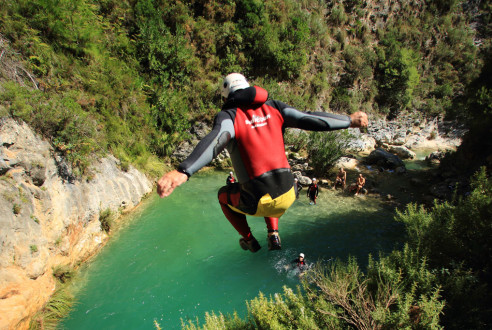 barranquismo-canyoning-aventura-exploramas1ok