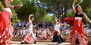 batalla-flamenca-team-building-exploramas-1
