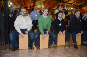 batalla-flamenca-team-building-exploramas-6