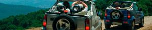 cabrio-tour-rutas-incentivos-empresa-exploramas 2