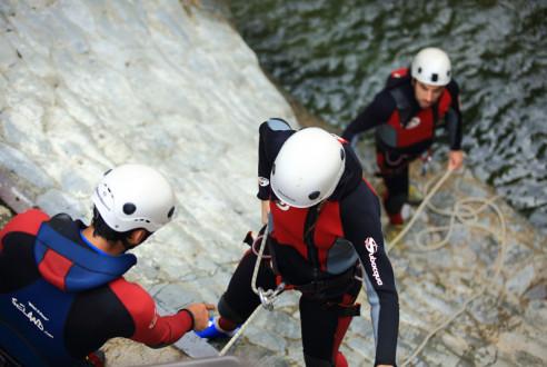 desafio-aventura-canyoning-barranquismo-exploramas-1