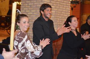 drum-team-building-percusion-flamenca-exploramas-5