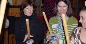 drum-team-building-taller-percusion-flamenca-exploramas-2