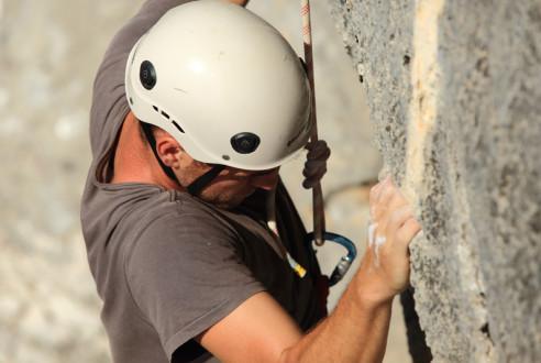escalada-actividad-aventura-turismo-aventuras-empresas-exploramas-5