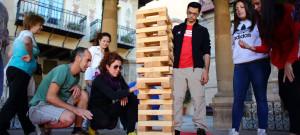 mind-games-juegos-team-building-exploramas-0