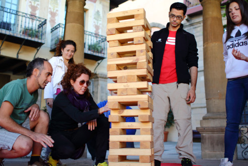 mind-games-juegos-team-building-exploramas-0
