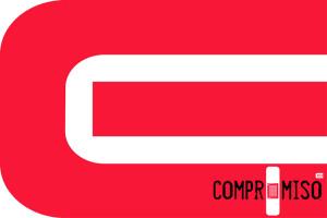 proyecto-compromiso-rsc-exploramas-1