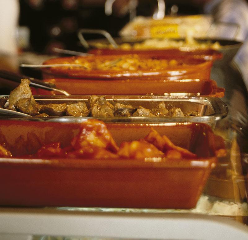 incentivo para empresas 3 ruta gastronomica malaga exploramas