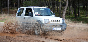 rutas-4x4-empresas-jeep-emotion-exploramas-0