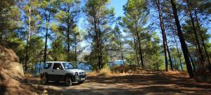 rutas-4x4-empresas-jeep-emotion-exploramas-1