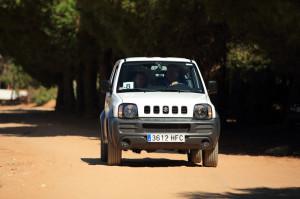 rutas-4x4-empresas-jeep-emotion-exploramas-7