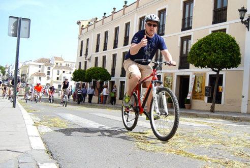 rutas-bici-empresas-exploramas-1